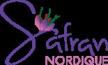 Safran Nordique